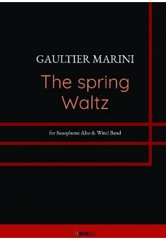 The spring Waltz