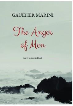 The Anger of Men