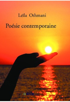 Poésie contemporaine
