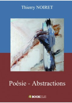 Poésie - Abstractions
