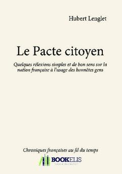 Le Pacte citoyen