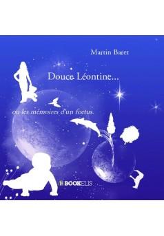 Douce Léontine...