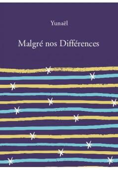 Malgré nos Différences