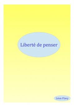 LIVRE D'ETE - Couverture Ebook auto édité