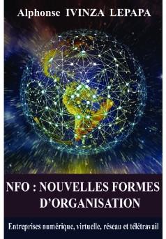 NFO : Nouvelles Formes d'Organisation