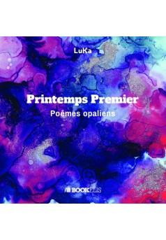 Printemps Premier