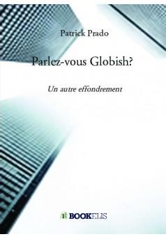 Parlez-vous Globish?