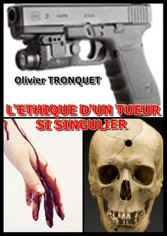 L'éthique d'un tueur si singulier