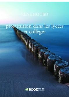 prostitution dans les lycées et collèges