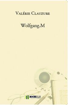 Wolfgang.M
