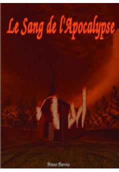 Le Sang de l'Apocalypse