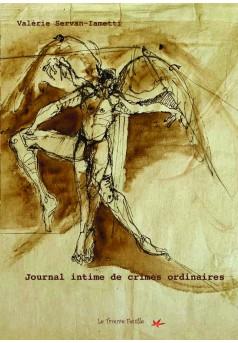 Journal intime de crimes ordinaires