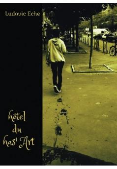 hôtel du has'Art