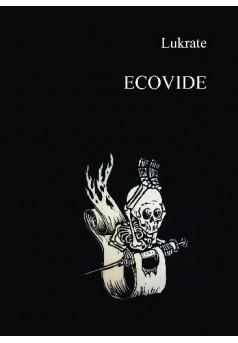 Ecovide