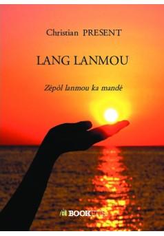 LANG LANMOU