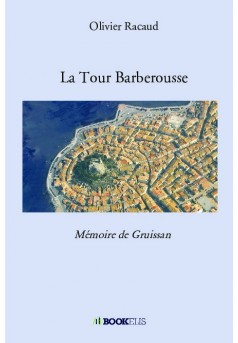 La Tour Barberousse