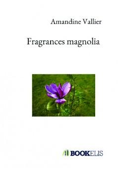 Fragrances magnolia