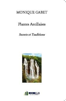 Plantes Antillaises