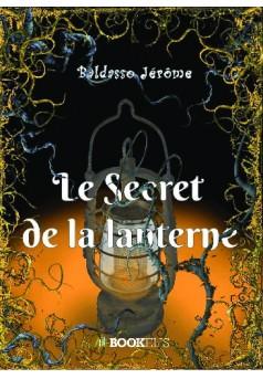 Le secret de la lanterne
