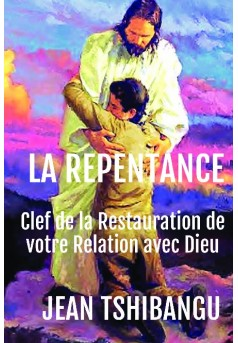 LA REPENTANCE