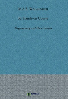 R: Hands-on Course