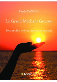Le Grand Méchant Gourou