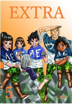 extra tome 5