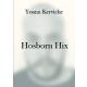 Hosborn Hix