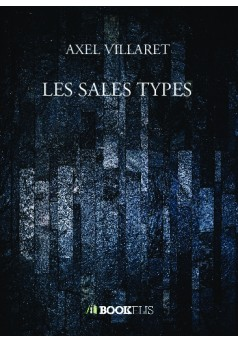 LES SALES TYPES