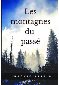 Les montagnes du passé