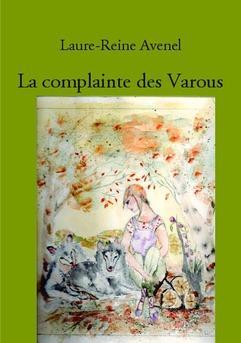 La complainte des Varous