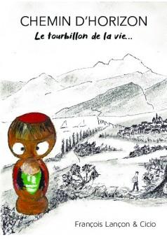 CHEMIN D'HORIZON