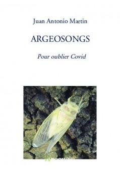 ARGEOSONGS