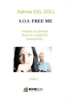 S.O.S. Free Me