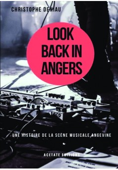 Look Back in Angers