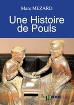 UNE HISTOIRE de POULS