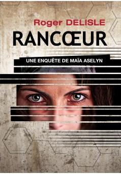 Rancoeur - Couverture Ebook auto édité