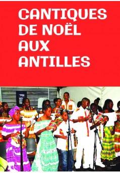 Cantiques de Noël aux Antilles