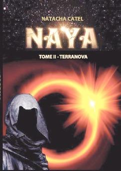 Naya tome2 Terranova
