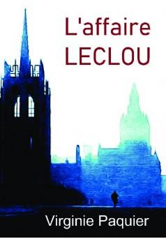 L'AFFAIRE LECLOU