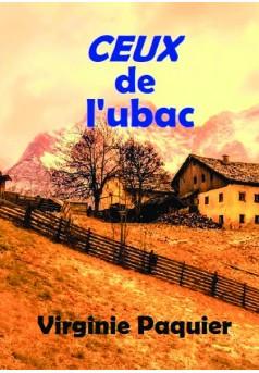 CEUX DE L'UBAC