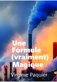Une formule (vraiment) magique