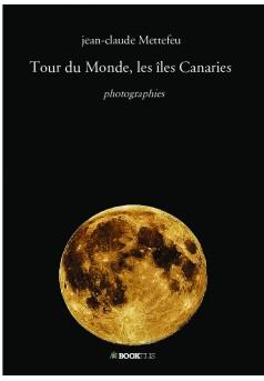Tour du Monde, les îles Canaries