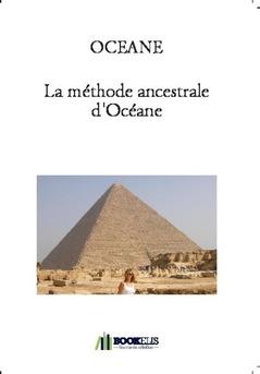 La méthode ancestrale d'Océane