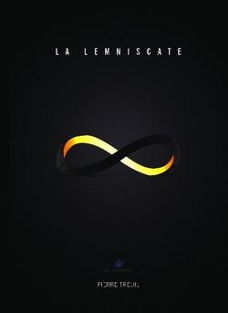 La Lemniscate