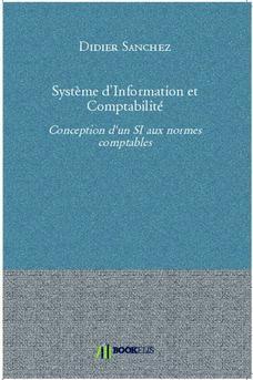 Système d'Information et Comptabilité