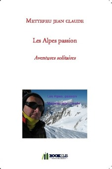 Les Alpes passion