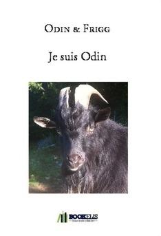 Je suis Odin