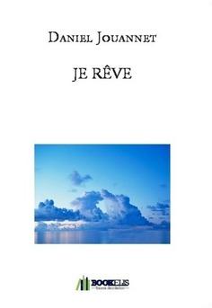 JE REVE