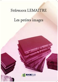 Les petites images